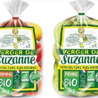 Verger du Colombier - Suzanne - Je suis un professionnel
