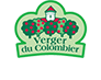 Verger du colombier